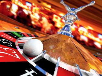 online casino bonus ja oder nein